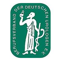 Logo Berufsverband der Urologen e. V.