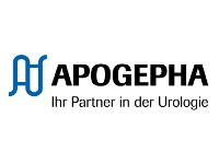 APOGEPHA Arzneimittel GmbH