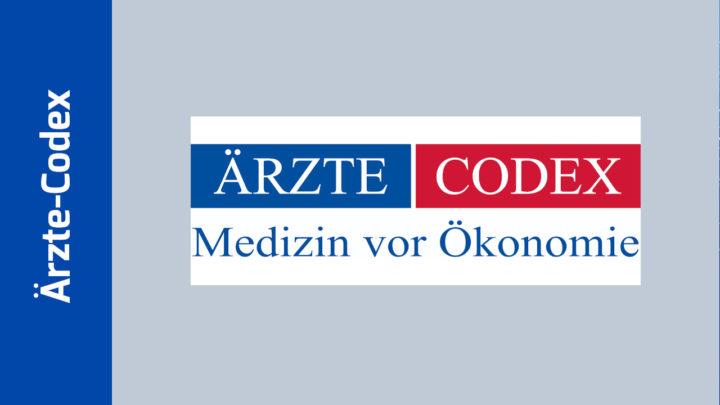 """""""Medizin vor Ökonomie"""""""