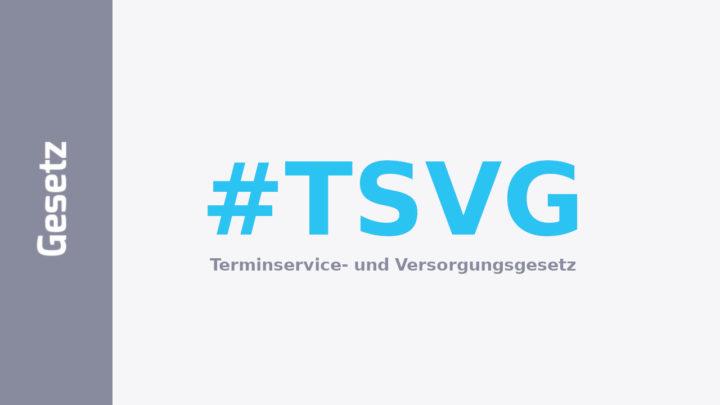 #TSVG