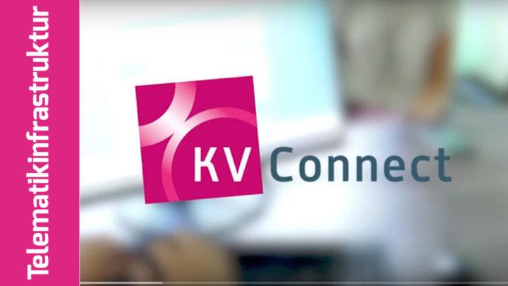 KV Connect