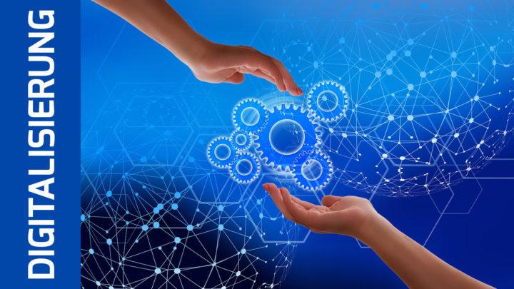 Kabinett beschließt Gesetz für eine bessere Versorgung durch Digitalisierung und Innovation