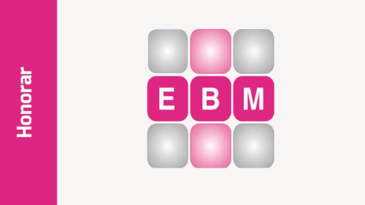 EBM-Logo