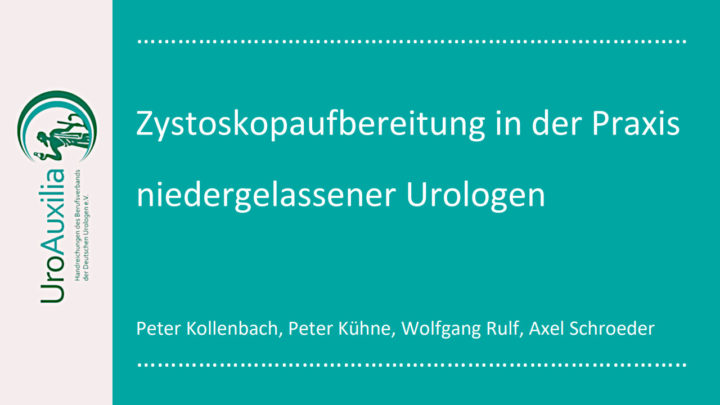 Screenshot vom Cover