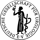 DGU-Logo