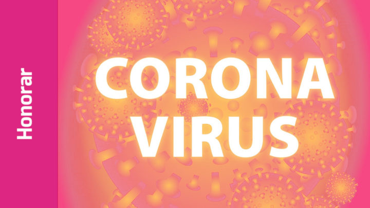 Corona-Virus-Illustration