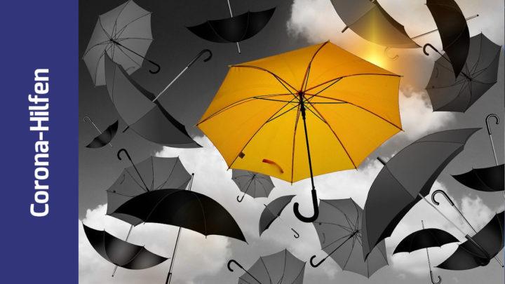 Ausgleichszahlungen für Praxen und Kliniken: Entweder Kurzarbeit oder Rettungsschirm